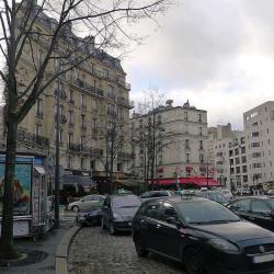 Vente Local commercial Paris 15ème (75015)