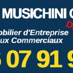 Location Local commercial Avignon (84000)