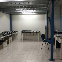 Vente Local d'activités Villiers-sur-Marne 540 m²