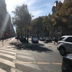 Cession de bail Local commercial Paris 16ème 0 m²