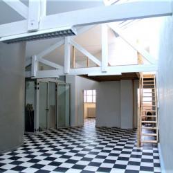 Vente Bureau Lyon 7ème 220 m²