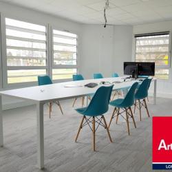 Location Bureau Villers-lès-Nancy 273 m²