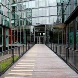Location Bureau Bagneux 776 m²