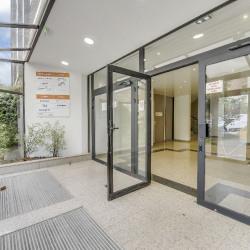 Location Bureau Rosny-sous-Bois 1039 m²