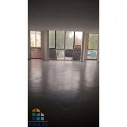 Vente Local commercial Charleville-Mézières 140 m²