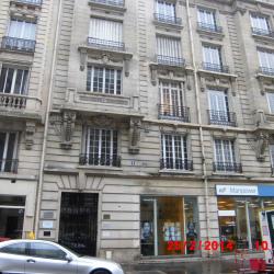 Vente bureau Paris 12me Achat bureau Paris 12me