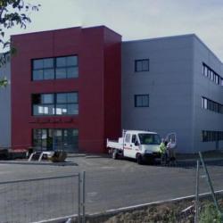 Location Bureau Montpellier 220 m²
