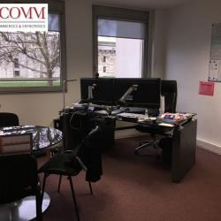 Location Bureau Vincennes (94300)