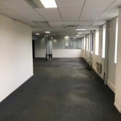Location Bureau Cesson-Sévigné 547 m²