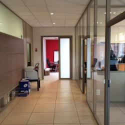 Vente Bureau Montpellier 220 m²