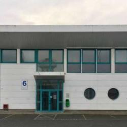 Location Entrepôt Clairoix 20500 m²
