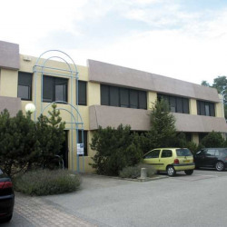 Location Bureau Tassin-la-Demi-Lune (69160)