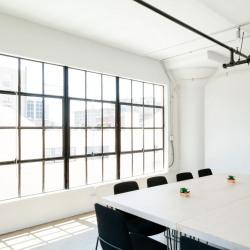 Location Bureau Groslay 480 m²