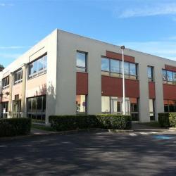 Location Bureau Émerainville (77184)