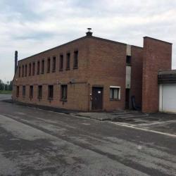 Vente Local d'activités Dunkerque 690 m²