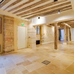 Vente Bureau Paris 3ème 80,25 m²