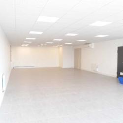 Location Bureau Bry-sur-Marne 165 m²
