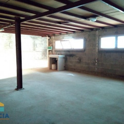 Location Local commercial Challans 200 m²