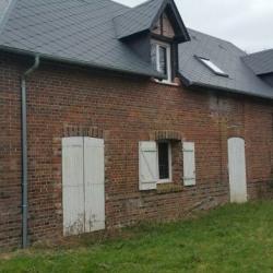 Location Local d'activités Foulbec 100 m²