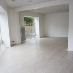 Location Local commercial Fougères 56 m²