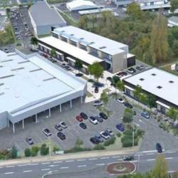 Location Local commercial Mérignac 1620 m²