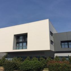 Location Local d'activités Santeny 2231 m²