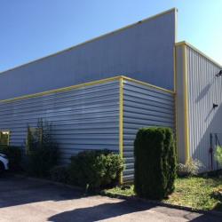 Location Bureau Saulcy-sur-Meurthe 3500 m²