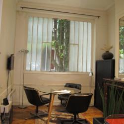 Location Bureau Paris 12ème 62,44 m²