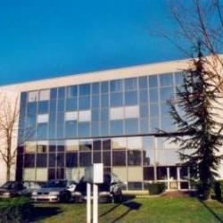 Vente Bureau Chatou 215 m²