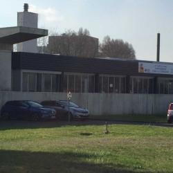 Location Local d'activités Besançon 884 m²