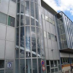 Vente Bureau Mérignac 220 m²