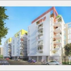 Vente Local commercial Lyon 7ème 84 m²