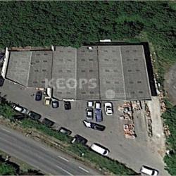 Location Local d'activités L'Union 361 m²