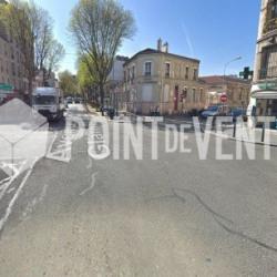 Cession de bail Local commercial Saint-Ouen 38 m²