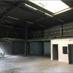 Vente Local commercial Villeurbanne (69100)