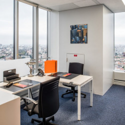 Location Bureau Bagnolet (93170)