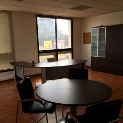 Location Bureau Pontault-Combault 250 m²