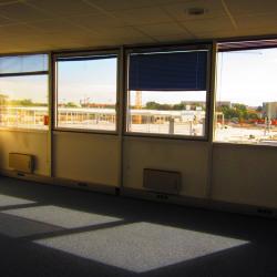 Vente Bureau Toulouse 55 m²