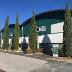 Vente Local d'activités Montpellier 2503 m²