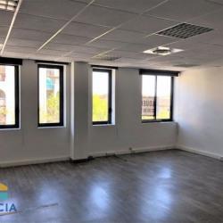 Vente Bureau Avignon 100 m²