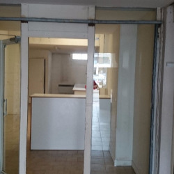 Location Local commercial Noisy-le-Roi 33 m²