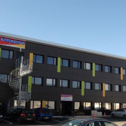 Location Bureau Montpellier Hrault 34 1 m Rfrence N