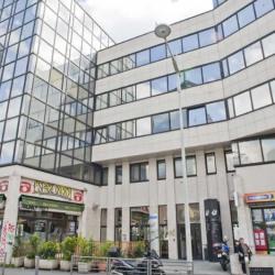 Location Bureau Bagnolet (93170)