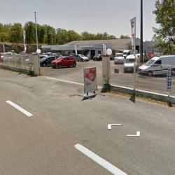Vente Local d'activités Cuzance 920 m²
