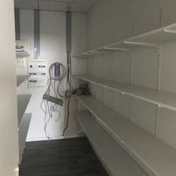 Vente Bureau Bihorel 108 m²