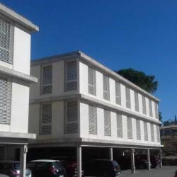 Vente Bureau Béziers 250 m²