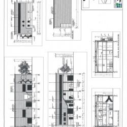 Vente Local d'activités Sucy-en-Brie 2200 m²