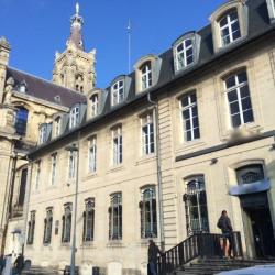 Vente Bureau Cambrai (59400)