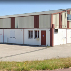 Location Local commercial Limoges 0 m²