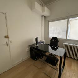 Location Bureau Neuilly-sur-Seine 9,4 m²